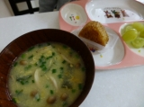 九州くまもと老舗ホシサン☆麦粒味噌『ごていしゅ』の画像(9枚目)