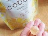 「手軽に酵母!コーボンキャンディ(レモン&ジンジャー)♪」の画像(10枚目)