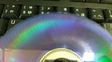 <サンワダイレクト>  キズついたCD・DVDディスク修復機を使ってみましたの画像(10枚目)