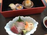 京料理 福ろく寿  新宿高島屋タイムズスクエアの画像(1枚目)