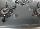 「高い安全性と洗浄力を両立した油汚れ用洗剤 使ってます♪」の画像(8枚目)