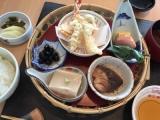 京料理 福ろく寿  新宿高島屋タイムズスクエアの画像(3枚目)