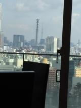 京料理 福ろく寿  新宿高島屋タイムズスクエアの画像(5枚目)