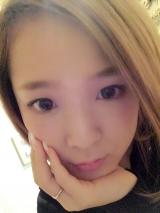マルシュール クリーミィコンシーラー レポ♡の画像(10枚目)