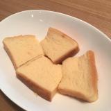 「   オリゴのおかげで美肌フレンチトースト 」の画像(6枚目)