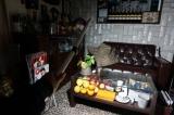 「オシャレで明るいLEDデスクライト 提供:サンワダイレクト」の画像(6枚目)