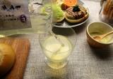 舞昆のこうはらの昆布の食物繊維ドリンク『レモデール』を飲んでみた♪の画像(4枚目)