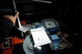 「オシャレで明るいLEDデスクライト 提供:サンワダイレクト」の画像(1枚目)