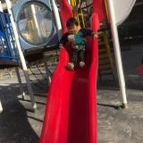 「しおりん☆ぶろぐ 夜ご飯公園当選品レポ告白の回数(1156) by 3児ママしおりん☆ CROOZ blog」の画像(5枚目)