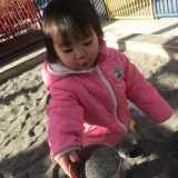「しおりん☆ぶろぐ|夜ご飯公園当選品レポ告白の回数(1156) by 3児ママしおりん☆|CROOZ blog」の画像(4枚目)