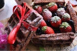 「オリゴのおかげでバレンタイン料理」の画像(8枚目)