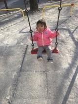 「しおりん☆ぶろぐ|夜ご飯公園当選品レポ告白の回数(1156) by 3児ママしおりん☆|CROOZ blog」の画像(6枚目)