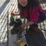「しおりん☆ぶろぐ|夜ご飯公園当選品レポ告白の回数(1156) by 3児ママしおりん☆|CROOZ blog」の画像(2枚目)