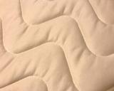 「「理想の枕」でぐっすり快眠♪ ~シンカシング シンカピロー カルテット~」の画像(6枚目)