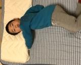 「「理想の枕」でぐっすり快眠♪ ~シンカシング シンカピロー カルテット~」の画像(7枚目)