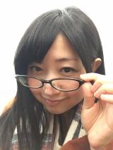 「おしゃれ伊達メガネ uvカット機能付き」の画像(5枚目)