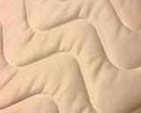 「「理想の枕」でぐっすり快眠♪ ~シンカシング シンカピロー カルテット~」の画像(15枚目)