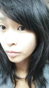 【モニター57】株式会社 明色化粧品「モイストラボ BB+スタンプコンシーラー」の画像(9枚目)