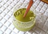 【モニプラ】大量募集中!正月太り解消!乳酸菌1000億のスムージーで5日間置き換えダイエットの画像(2枚目)