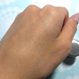 「美白プラセンタ化粧水♡ロゼベ プラセンタモイスチュアローション」の画像(7枚目)
