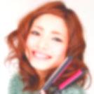 【新商品】スタイルアスリートポールモニター募集