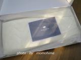 「理想の枕♪「シンカピロー カルテット」」の画像(1枚目)