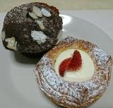口コミ記事「美味しいパンを食べるなら♪」の画像