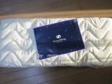 「理想の枕♪「シンカピロー カルテット」」の画像(2枚目)