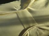 「理想の枕♪「シンカピロー カルテット」」の画像(6枚目)