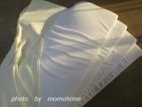 「理想の枕♪「シンカピロー カルテット」」の画像(5枚目)