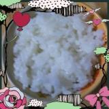 「北海道特A米を食べ比べ」の画像(2枚目)