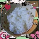 「北海道特A米を食べ比べ」の画像(3枚目)