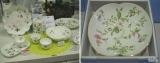 「☆ ブランド洋食器専門店 ル・ノーブル(Le-noble)さん バレンタインデーに大切な人へ、自分へ こんな贈り物はいかがでしょうか?」の画像(3枚目)