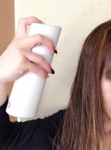 髪は女の命❤︎エクイタンス イートリートメントでお家で簡単ホームヘアエステの画像(8枚目)