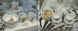 「☆ ブランド洋食器専門店 ル・ノーブル(Le-noble)さん バレンタインデーに大切な人へ、自分へ こんな贈り物はいかがでしょうか?」の画像(10枚目)