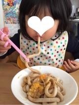 風邪予防に☆&伊勢うどん♪の画像(6枚目)