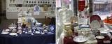 「☆ ブランド洋食器専門店 ル・ノーブル(Le-noble)さん バレンタインデーに大切な人へ、自分へ こんな贈り物はいかがでしょうか?」の画像(1枚目)