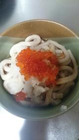 「   もっちもち全粒粉入り伊勢うどん  堀製麺 」の画像(8枚目)
