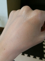 「   LANOA ミネラルCCクリーム♡ 」の画像(9枚目)