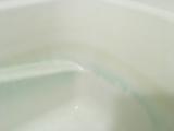 「   湯アカ分解 500mlのモニター体験! 」の画像(10枚目)