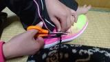 「   185.スポーツを楽しむための靴ひも「キャタピーアスリート」 」の画像(8枚目)