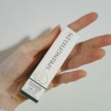 「初めて使用してみたリップオイル♡唇マッサージも可能です。|moharinの美♡食♡韓blog」の画像(2枚目)