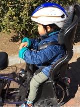 「キッズヘルメットS新幹線E7系かがやき」の画像(17枚目)