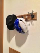 「キッズヘルメットS新幹線E7系かがやき」の画像(18枚目)