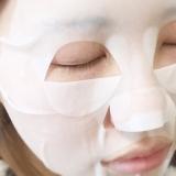 「   ウチスパ 出雲エッセンスシートマスク 」の画像(4枚目)