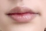 「唇の乾燥対策!オススメオイル レポ」の画像(5枚目)