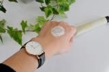 「女子の必需品♩癒し効果のあるハンドクリーム。 | merci cafe - 楽天ブログ」の画像(3枚目)