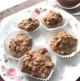 「大迫力のチョコレート ♡ テオ ブロム シークレット エクケール ♡」の画像(7枚目)