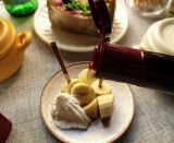 「コーボンの『コーボンキャンディ(レモン&ジンジャー)』が2017年1月に新登場~☆」の画像(12枚目)