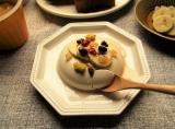 「コーボンの『コーボンキャンディ(レモン&ジンジャー)』が2017年1月に新登場~☆」の画像(9枚目)